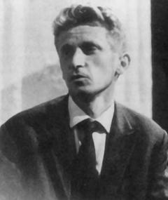 Gambar Jean-Marie Straub