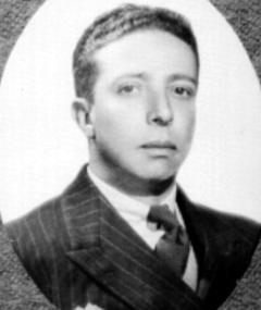 Photo of Jesús Grovas