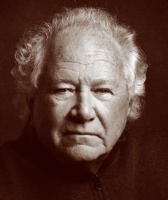 Walter Halsey Davis adlı kişinin fotoğrafı