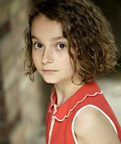Photo of Pixie Davies