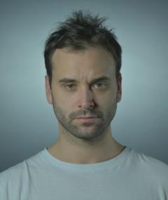 Radovan Vujovic adlı kişinin fotoğrafı