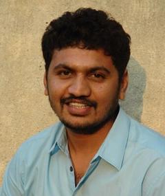 Photo of Eeshwar Nivas