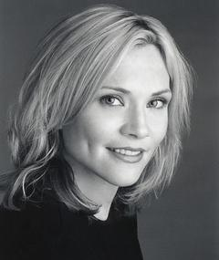 Photo of Amy Locane