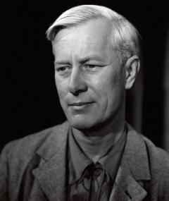 Photo of Emil Hass Christensen
