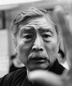 Photo of Lung Sihung