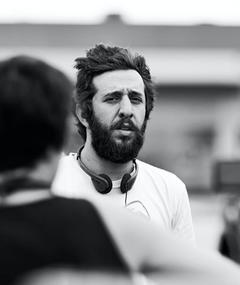 Photo of Benjamin Berman