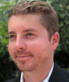 Photo of Thomas J. Nordberg