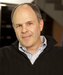 Michael Kantor adlı kişinin fotoğrafı