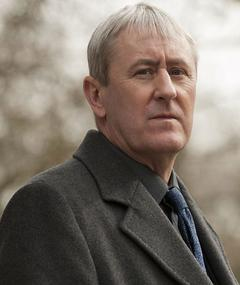 Photo of Nicholas Lyndhurst