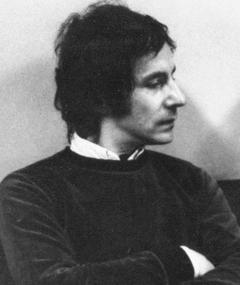 Pierre Zucca adlı kişinin fotoğrafı