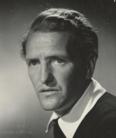 Photo of Preben Lerdorff Rye