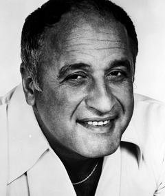 Photo de Vic Tayback