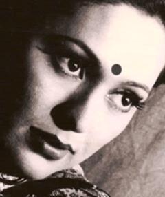Photo of Seema Kelkar