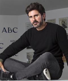 Gambar Hernán Zin