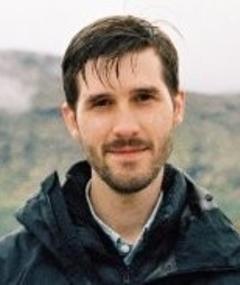 Photo of Sam Wootton