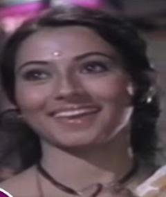 Photo of Vandana Pandit