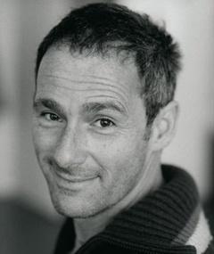 Photo of Dani Levy