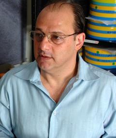 Photo of Eugenio Puppo