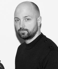 Photo of Mark Olexa