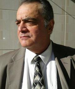 Photo of Rick Zingale