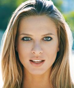 Photo of Biljana Misic