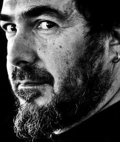 Photo of Álvaro Romão