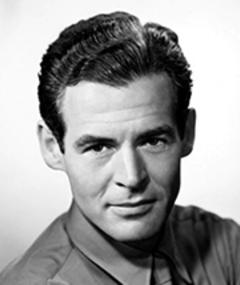 Photo of Robert Ryan