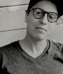 Photo of Jon Coplon