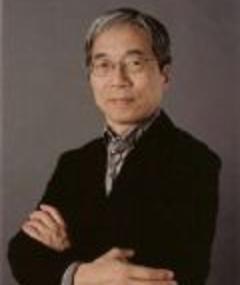 Foto de Masahiko Satô