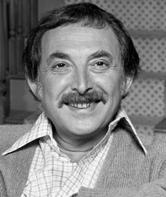 Photo of Bill Macy