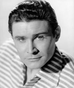 Photo of Ronald Lewis