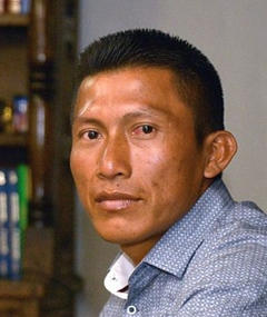 Photo of Nilbio Torres