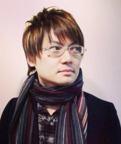 Photo of Makoto Uezu