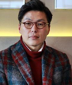 Photo of Ryu Hoon