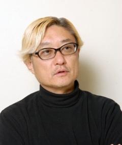 Photo of Yukihiko Tsutsumi