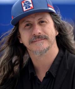 Photo of José Luis Rugeles