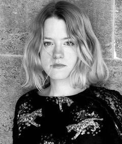 Photo of Julia Zange
