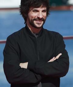 Photo of Mikel Rueda
