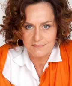 Photo of Regina Braga