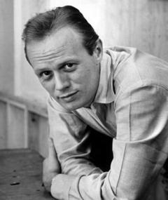 Photo de Richard Widmark