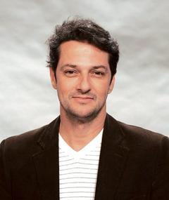 Marcelo Serrado adlı kişinin fotoğrafı