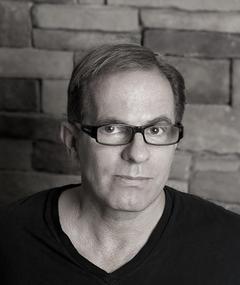 Photo of Donald Martin