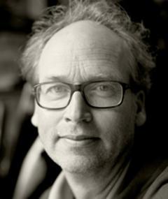Gambar Harald Schmuck