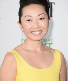 Gambar Lulu Wang