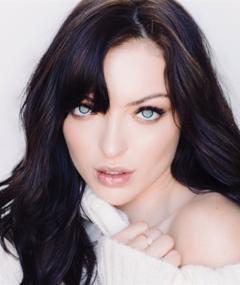 Photo of Francesca Eastwood