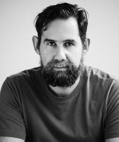Photo of Tomás Barreiro