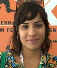 Photo of Clara Bastos