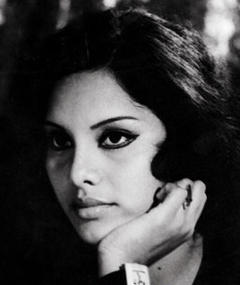 Photo of Arpana Choudhary