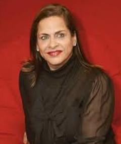 Photo of Ramola Bachchan