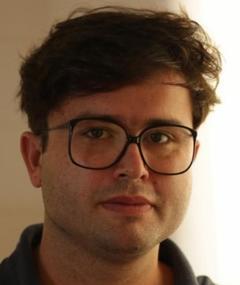 Photo of João Paulo Miranda Maria